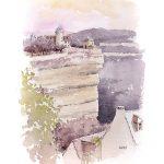 château-de-Belcastel